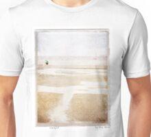 s w e p t Unisex T-Shirt