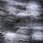 Melbourne Lights from the Dandinong Ranges by cradlemountain