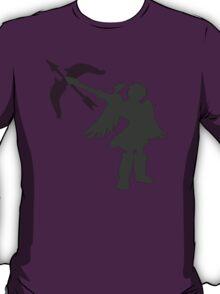 Smash Bros - Dark Pit T-Shirt