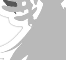 Smash Bros - Palutena Sticker