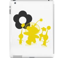 Smash Bro - Olimar iPad Case/Skin