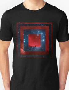 double galaxy one T-Shirt