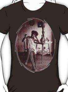Order of the Garter T-Shirt