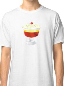 TRIFLE Classic T-Shirt
