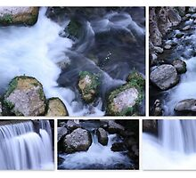 The Water of Life by missmoneypenny