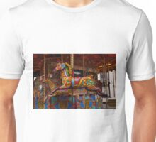 The Gallop Unisex T-Shirt