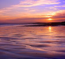 The Ebb And The Flow by Blackgull