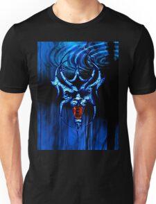 Goblin  005   Unisex T-Shirt