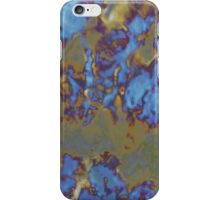 Case Hardened iPhone Case/Skin