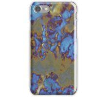 Case Hardened iPhone Case/Skin