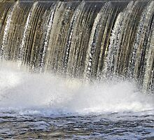 Waterworld by John  Kapusta
