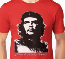 Che Guevara Pop Art Tshirt Unisex T-Shirt
