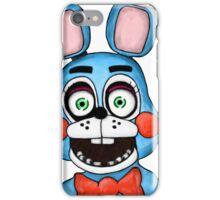 Bonnie Bunny FNAF 2 iPhone Case/Skin