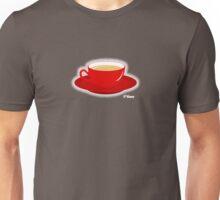 it's t-time Unisex T-Shirt