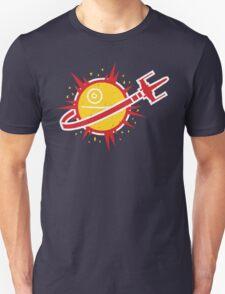 Great Shot, Kid! Unisex T-Shirt
