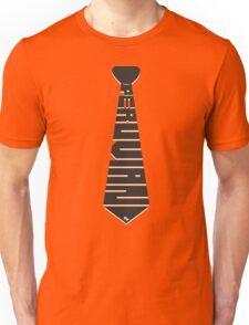 Peruvian Nectie BJJ Unisex T-Shirt