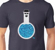 It's All About The Chemistry Unisex T-Shirt