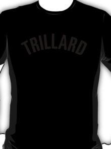 Trillard T-Shirt