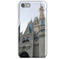 a new angle  iPhone Case/Skin