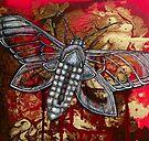 Mothnight by Lynnette Shelley