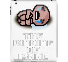 Binding of Issac iPad Case/Skin