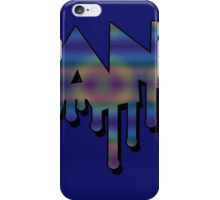 Dank Trippy Pattern iPhone Case/Skin