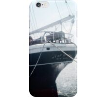 Star of India iPhone Case/Skin