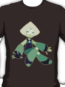 Peridot T-Shirt