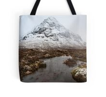 Buchaille Etive Mor Tote Bag