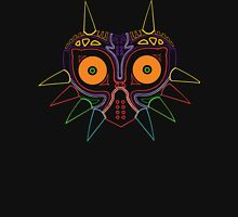 Skull Kid Mask Unisex T-Shirt