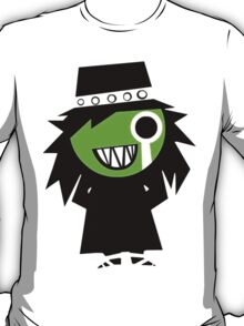 The Hitcher T-Shirt