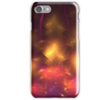 Alpha Pegasi iPhone Case/Skin