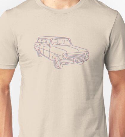 EH Holden Unisex T-Shirt