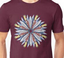 Fish Mandala T-Shirt