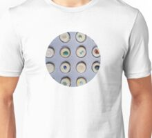Collection Unisex T-Shirt
