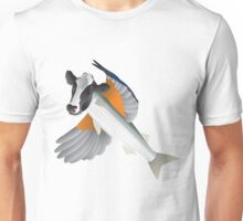 Flying Cowfish T-Shirt
