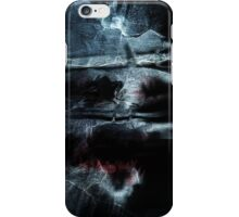 Sick and Twisted iPhone Case/Skin