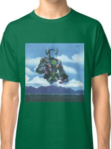 Can - Monster Movie Classic T-Shirt