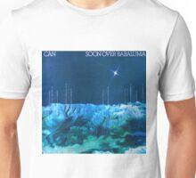 Can - Soon Over Babaluma Unisex T-Shirt