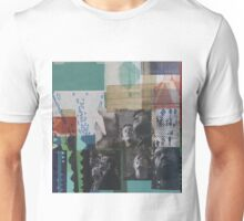Can - The Lost Tapes - b026 Unisex T-Shirt