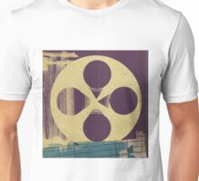 Can - The Lost Tapes - b028 Unisex T-Shirt