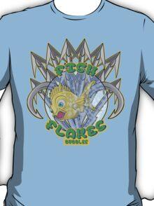 Team Bubbles T-Shirt