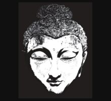 Spirit of Buddha T-Shirt