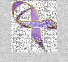 Uplifting-Change Through Healing Words Tank Top