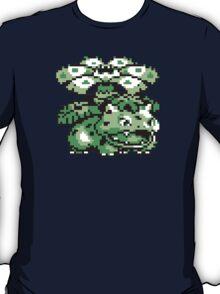 003 - Venusaur T-Shirt