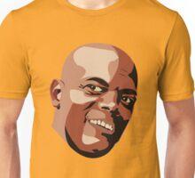 Jax Unisex T-Shirt