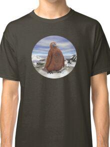 king penguin Classic T-Shirt