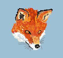 Sly as a Fox (Shirt) Unisex T-Shirt
