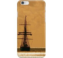 Leeuwin Sunset iPhone Case/Skin