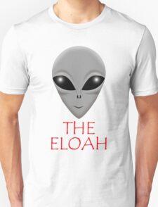 THE ELOAH T-Shirt